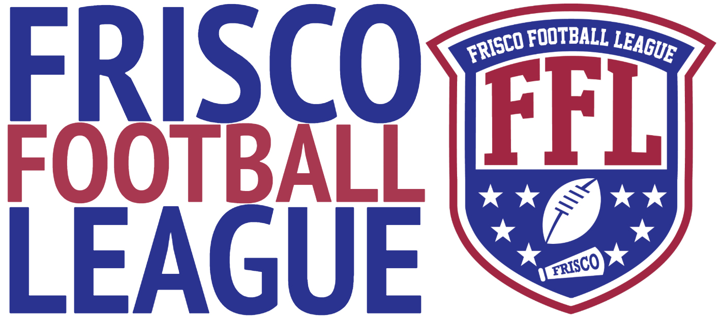 Frisco Football League