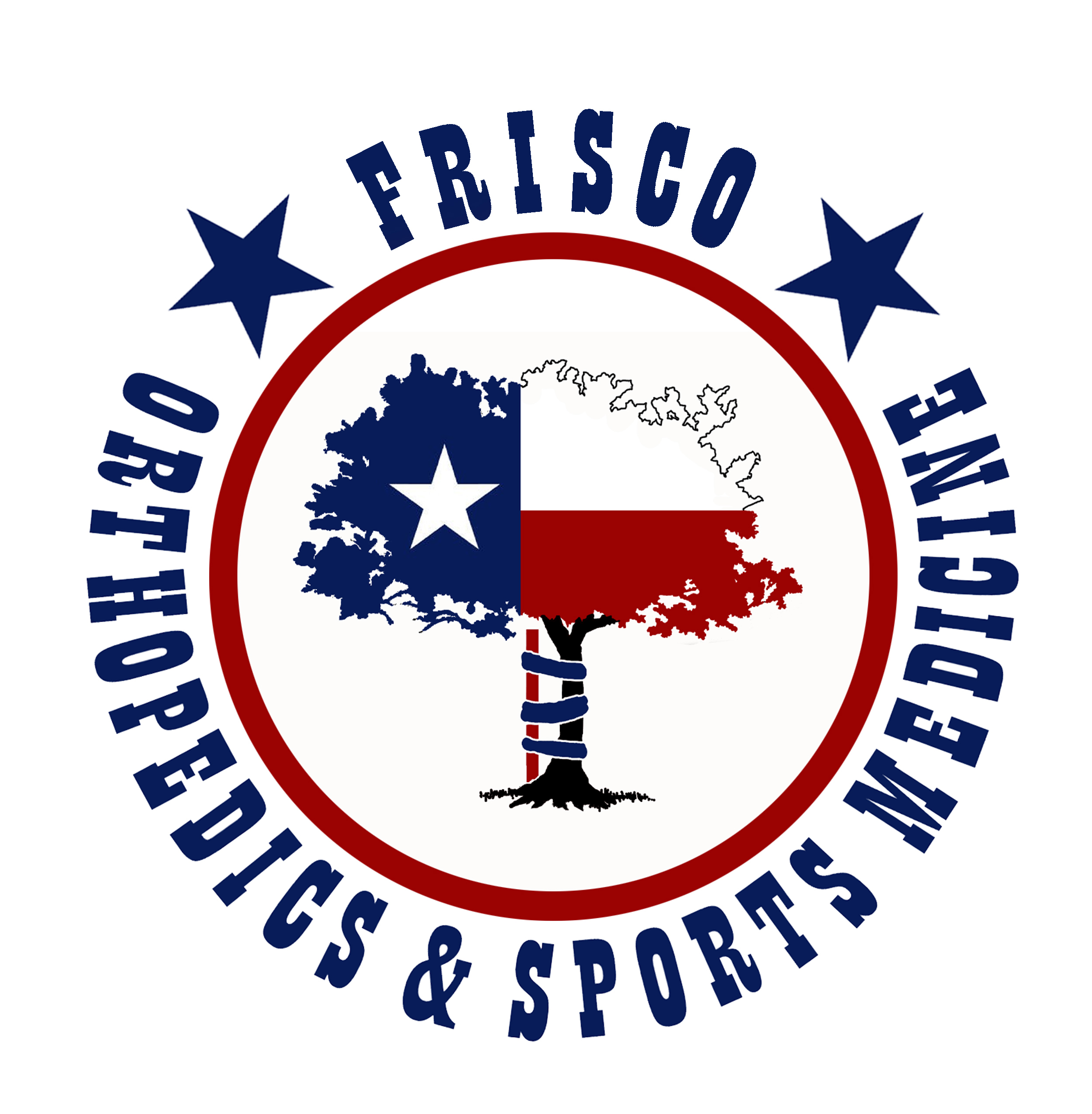 Frisco Orthopedics & Sports Medicine (214) 472-8100